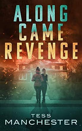 Along Came Revenge