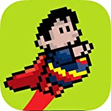 Baby Jump : Escape Space Mines