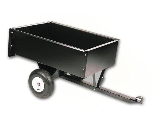 McCulloch 577616901 - Remolque para tractores - TRO001
