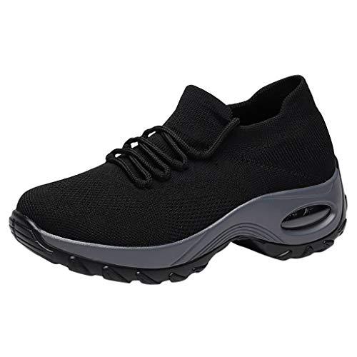 Damen Tuch Schuhe Mode Sportschuhe Sommer Espadrilles Fitness Atmungsaktiv Sneakers Atmungsaktiv Turnschuhe Sandalen Paar Bunte Weiße Schuhe Herren Sport Board Schuhe Turnschuhe