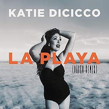 La Playa (Re-Mix)