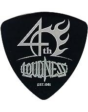 ESP PA-LOUDNESS40th-D LOUDNESS 40周年記念ピック トライアングル 10枚セット