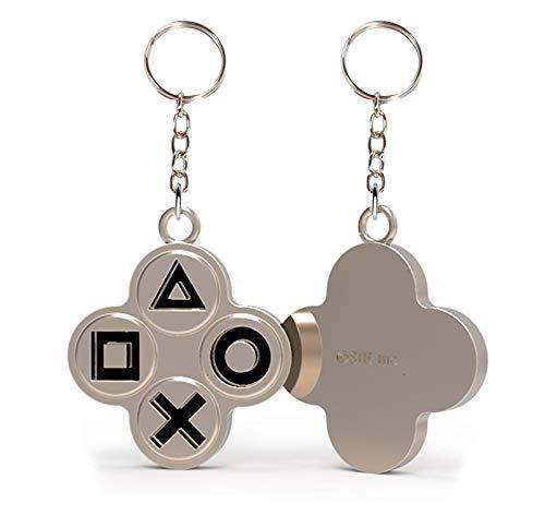 Cabo De Áudio E Vídeo Sony Para Playstation 1, 2 E 3