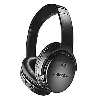 12 Best Headphones For Sleeping Buyer S Guide 2020