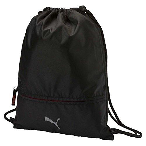 Puma Golf 2018 Men's Carry Sack (Puma Black)