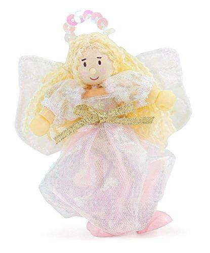 Le Toy Van Figurine Budkin « Sky Angel Fairy »