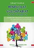 Bénévolat et volontariat: Mode d'emploi