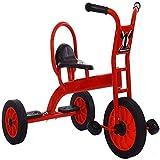 Triciclo Infantil, guardería de Bicicletas Bicicletas de Coches de Juguete...