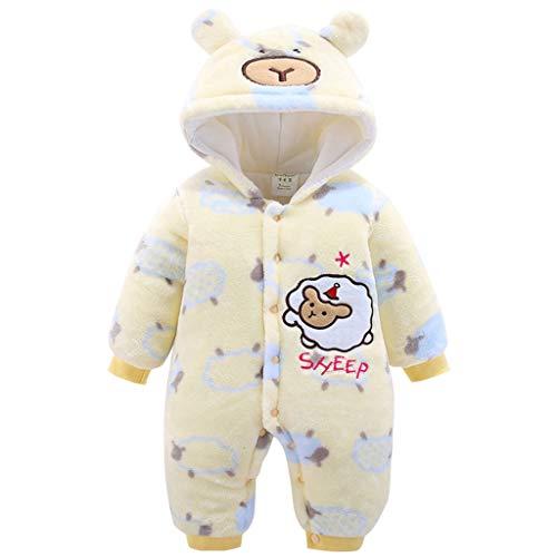 que es lo mejor sobrepijama polar bebe elección del mundo