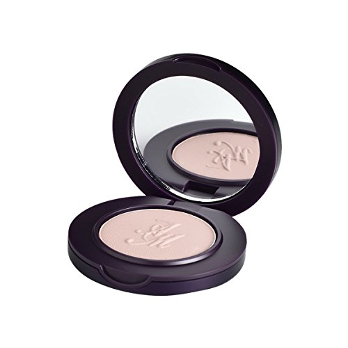 Atelier Make-Up Paris Lidschatten Ombre Intense 12 Nude Feeling 1,8 g