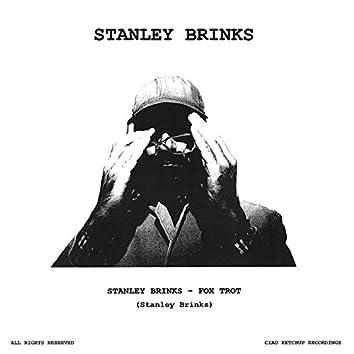 Stanley Brinks