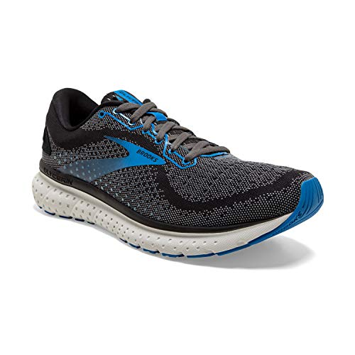 running shoes to prevent knee pain
