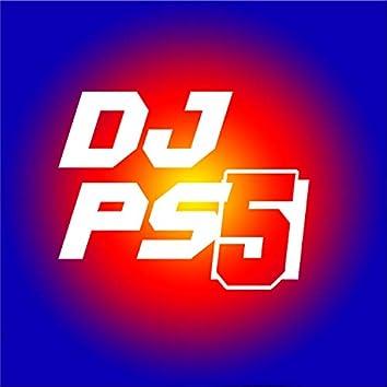 Base de Funk #4