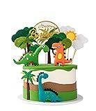 Torte di Zucchero torte di zucchero per bambini