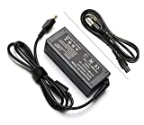 3.25A 65W Laptop Ac Adapter Charger for Lenovo IdeaPad Yoga 2 11 11s 13 2 Pro13 13-2191 2191-2XU 2191-33U 59370520 59370528; Flex 2 15 15D 14 10 G40 G50 0B47455; IdeaPad S210 U430 U530 Power Cord