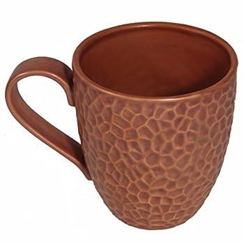 Best starbucks copper mug Reviews