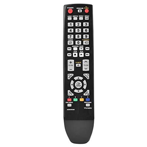 voor Samsung AK59-00104K afstandsbediening, Smart TV afstandsbediening vervanging voor Samsung AK59-00104K dvd-speler