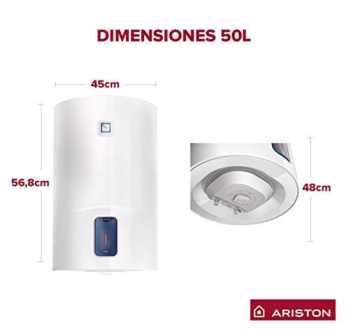 Ariston 3201993