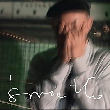 Światło (feat. Maciek Mazurek)