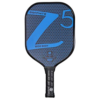 Graphite Z5 Onix Pickleball Paddle