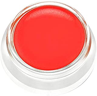 RMS Beauty - Lip Shine Sacred, 0.20 oz.