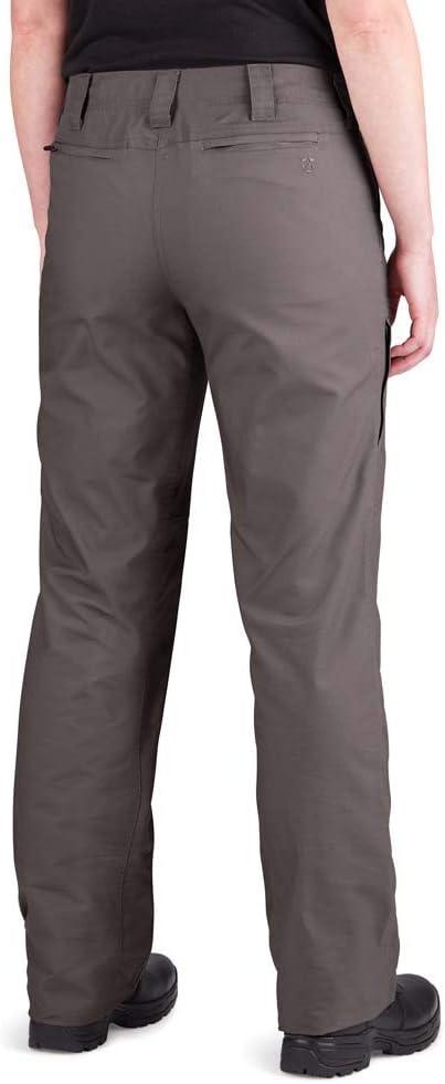 Propper HLX Pantalon pour Femme, Femme, F52665E Gris