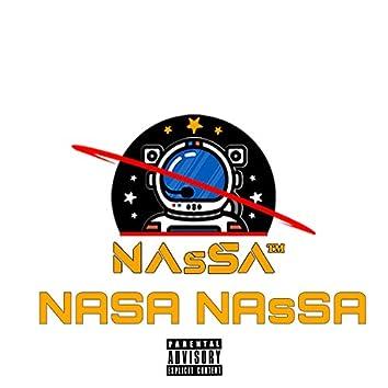 Nasa Nassa