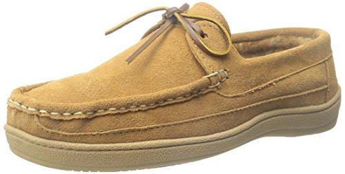 Clarks Clarks 1 Eye Moc Slip-on Loafer