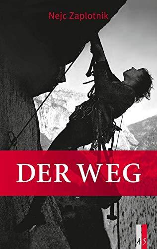 Der Weg (Alpinismus)