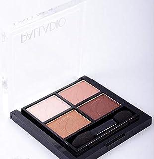 Eyeshadow Quad in Copper n' Chic