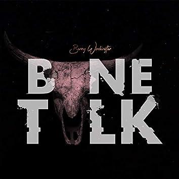 Bonetalk / Lookn4