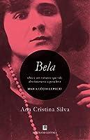 Bela (Portuguese Edition)