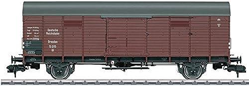 M lin 58246 Güterwagen