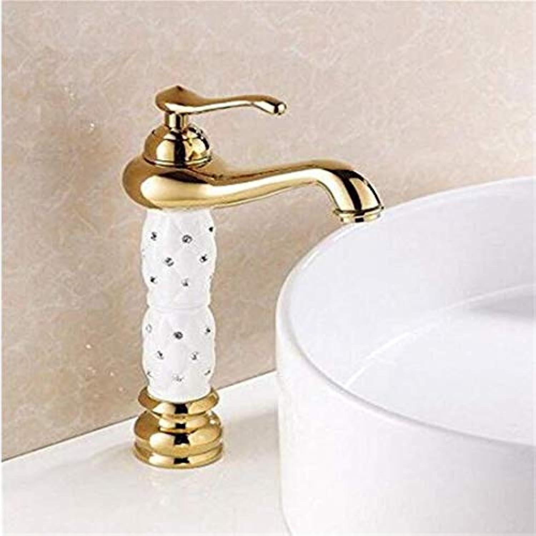 Wasserhahn Küche Bad Garten Waschtischarmatur Wasserhahn Ctzl1768