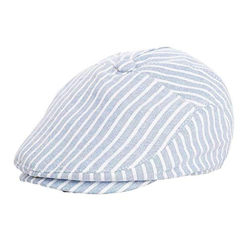 Wicemoon. Sombrero Bebé Casquillo De La Boina De