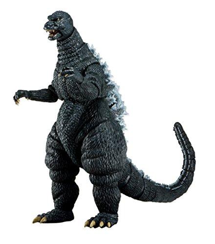 Star Images Godzilla Figurine Classique 1985 30,5 cm