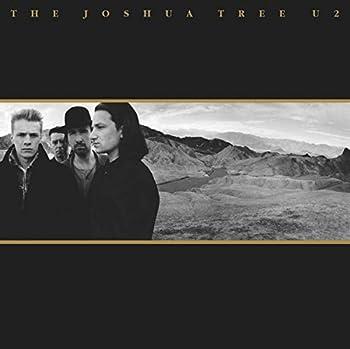 The Joshua Tree [2 LP]