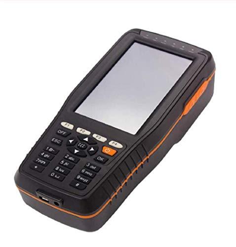 TM600 VDSL Tester Full Function Version with ADSL/VDSL/OPM/VFL/TDR Cable Fault Locator/Tone Tracker Functions, for ADSL, ADSL2, ADSL2+, READSL, VDSL2, DMM Tests and Maintenances