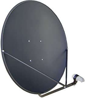 Best satellite dish 36 inch Reviews
