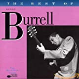 The Best of Kenny Burrell