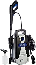 Ar Blue Clean Ar111s-x Electric Pressure Washer, 1600 Psi, 1.58 Gpm