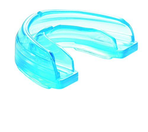 Shock Doctor Braces Strapless Mouth Guard, Youth