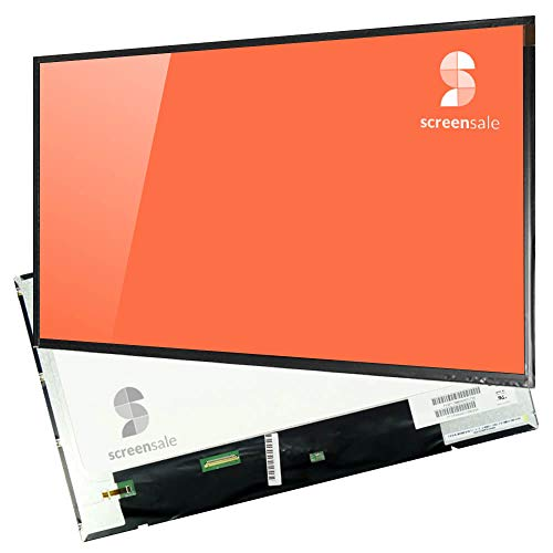 HP Display Bildschirm Compaq Pavilion G7-1239SG cmh - 17.3