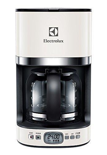 Electrolux EKF5700W