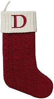 Best d&d christmas stocking Reviews