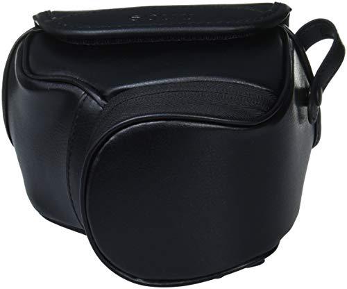 Sony LCS-EMJ Camera Bag, Black