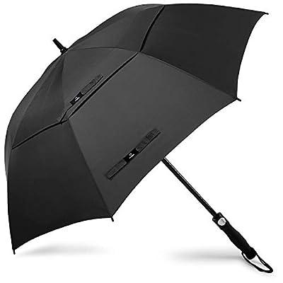 PROSPO 68 Inch Paraguas