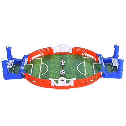 idalinya Juguete Educativo, Juguete de fútbol de Mesa, Juguete Educativo Juguete Interactivo...