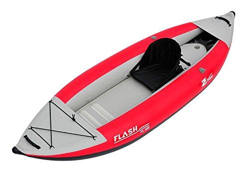 Zpro Kayak FL100 Flash