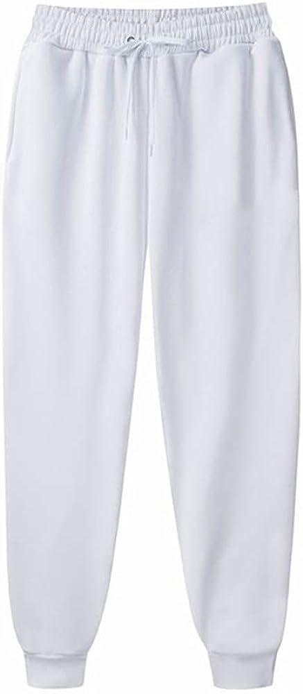 Autumn Girls' Leisure Sportswear Pants Polar Training Pants are Strong